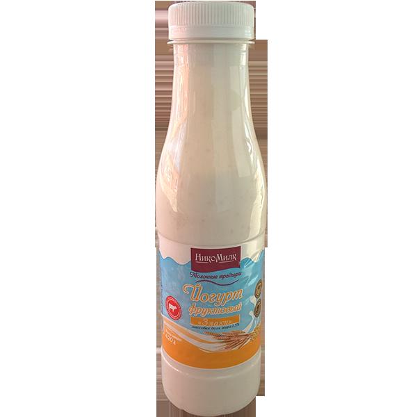 jogurt-zlaki