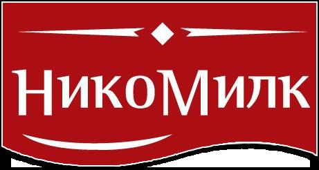 NikoMilk.Ru - Никольский молокозавод
